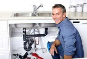 Plumbing Companies in Monroe