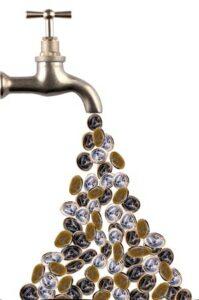 Water Heater Repair in Athens