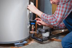 decatur-water-heater-repair