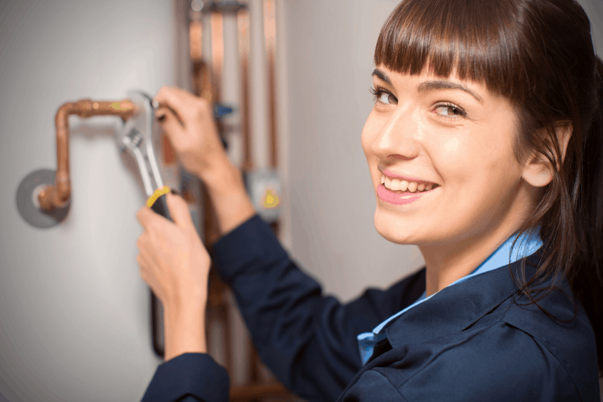 decatur-water-heater-replacement