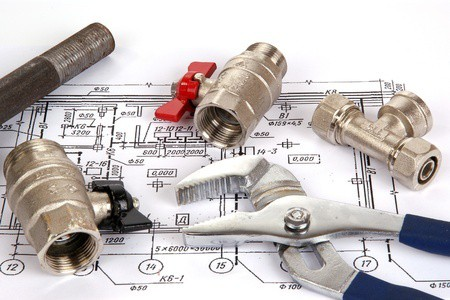 Plumbing Repair in Snellville