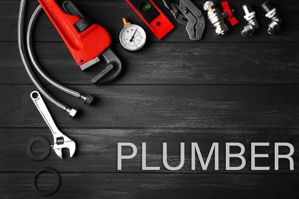 Conyers Plumbing Repair