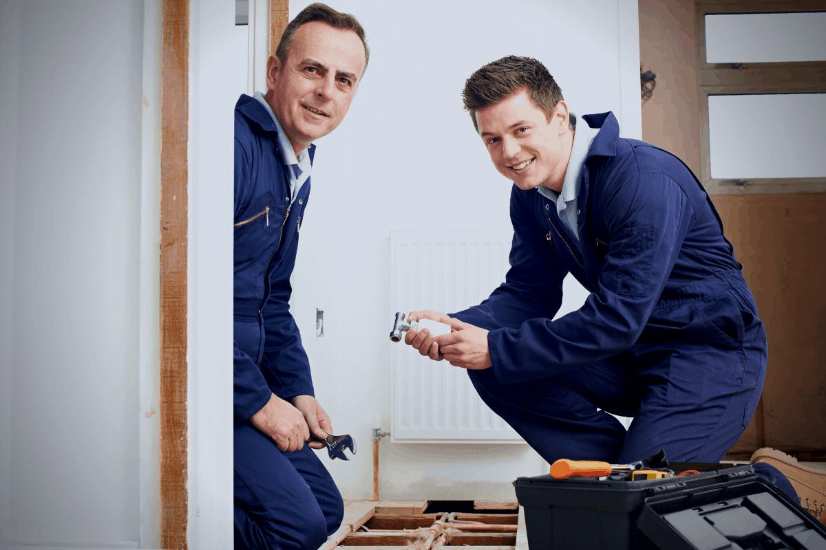 decatur-ga-plumbers