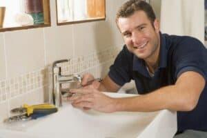Conyers plumbing company