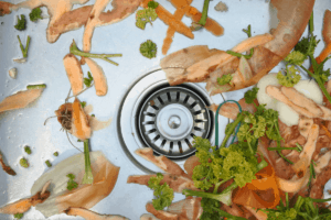 garbage-disposal-repair-decatur