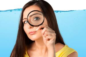 water-line-leak-decatur