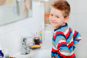 suwanee-plumber-plumbing-tips