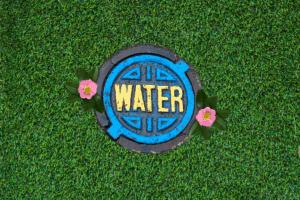 low-water-pressure-decatur